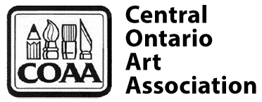 Central Ontario Art Association