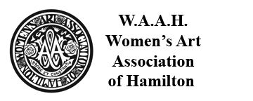 Women's Art Association of Canada